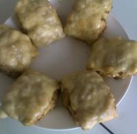小葱豆腐卷的做法