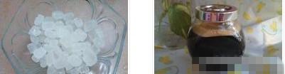 秋梨膏的做法图文步骤