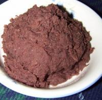 好吃的红豆沙的做法