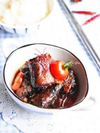 茄汁沙丁鱼罐头的做法