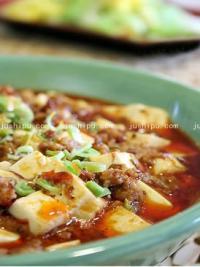 麻辣牛肉汤的做法