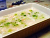 鲜虾冬瓜羹的做法